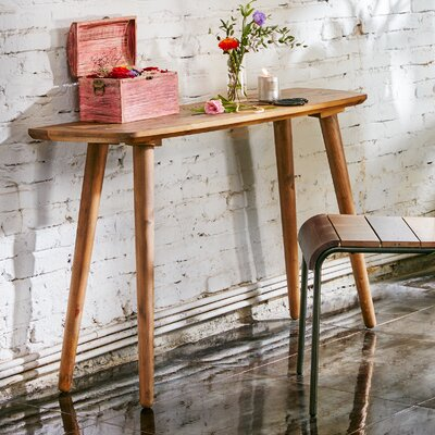 INK+IVY Renu Console Table