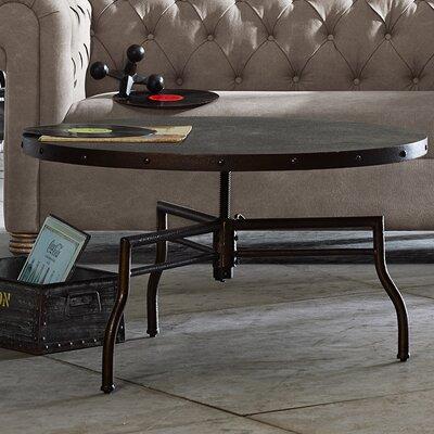 INK+IVY Soho Coffee Table