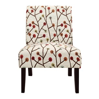 Dorel Living Teagan Side Chair