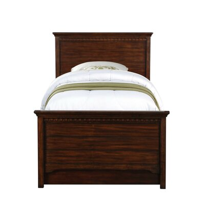 Viv + Rae Noah Twin Sleigh Bed