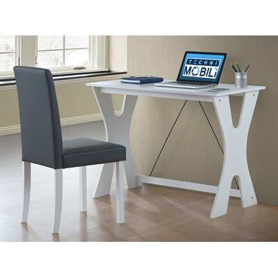 Techni Mobili Writing Desk