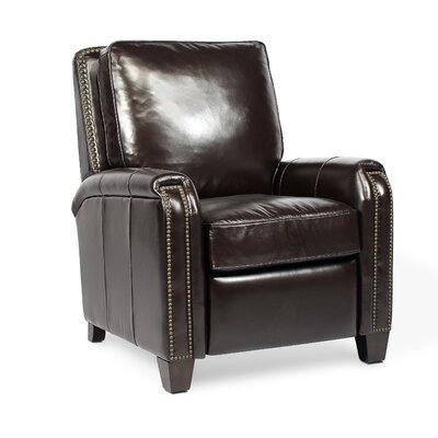 Palatial Furniture Beaumont Recliner