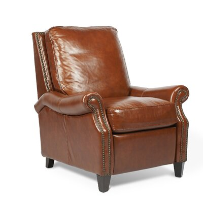 Palatial Furniture Brighton Recliner