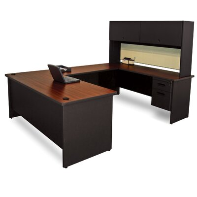 Marvel Office Furniture Pronto Flipper Do..