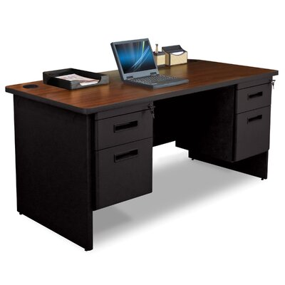 Marvel Office Furniture Pronto Box / File..