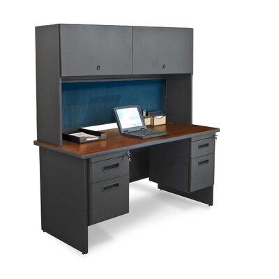 Marvel Office Furniture Pronto Flipper Do..