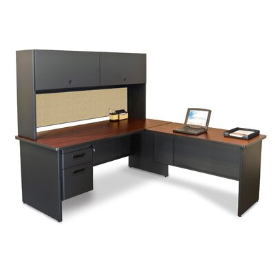 Marvel Office Furniture Pronto Return ..