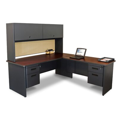 Marvel Office Furniture Pronto Executi..