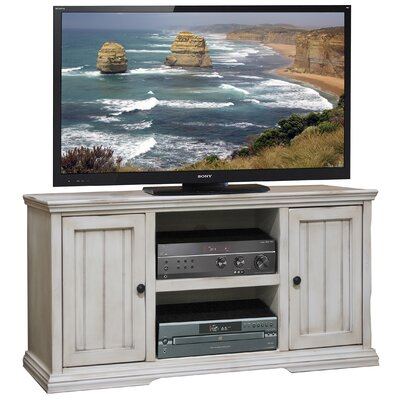 Breakwater Bay Rehoboth TV Stand
