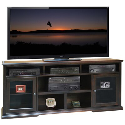 Darby Home Co Keating TV Stand