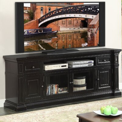 Darby Home Co Stotts TV Stand
