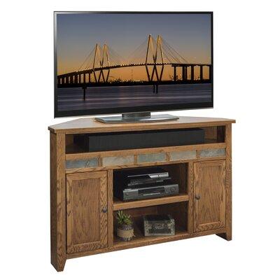 Legends Furniture Oak Creek TV Stand