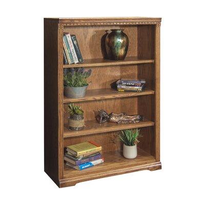 Legends Furniture Scottsdale Oak 48