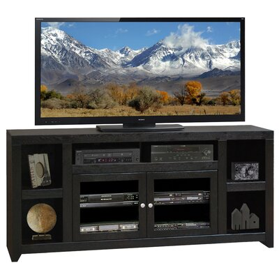 Loon Peak Salt Creek TV Stand