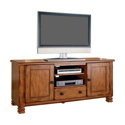 Castleton Home Washington TV Stand