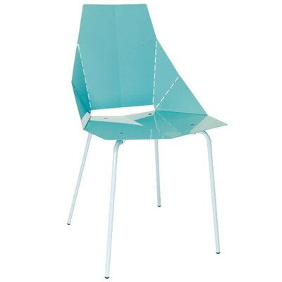 Blu Dot Real Good Side Chair