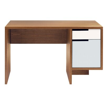 Blu Dot Modu-licious Standard Desk Office..
