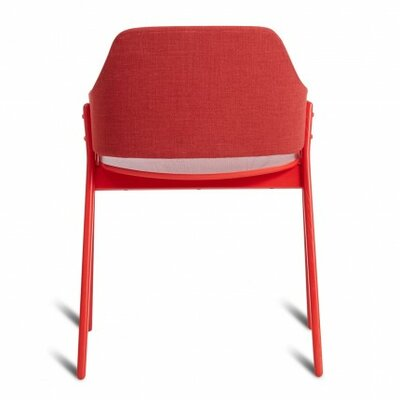 Blu Dot Clutch Arm Chair