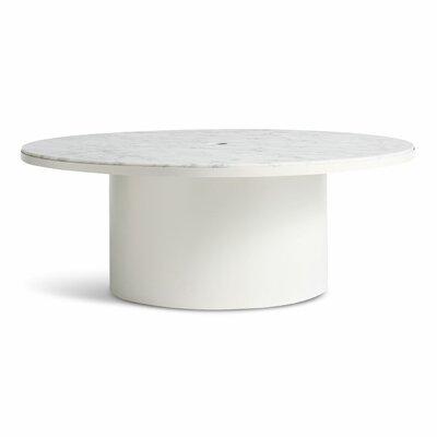 Blu Dot Plateau Coffee Table