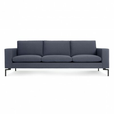 Blu Dot The New Standard Sofa