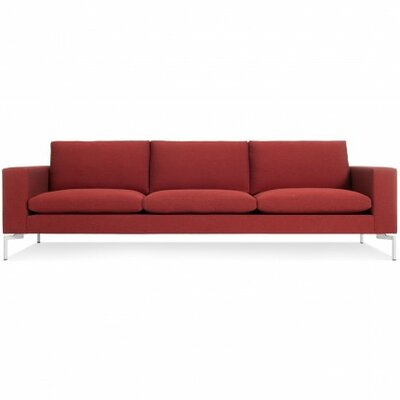 "Blu Dot New Standard 104"" Sofa"