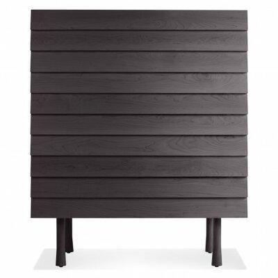 Blu Dot Lap Tall Dresser