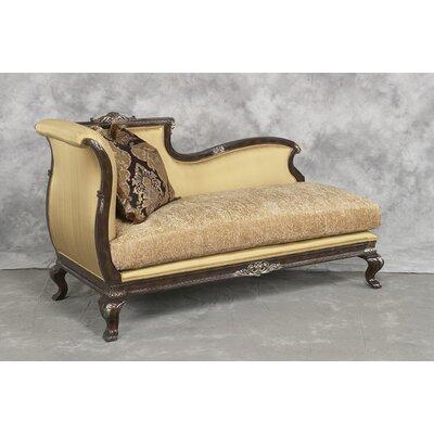 Benetti's Italia Rosita Chaise Lounge