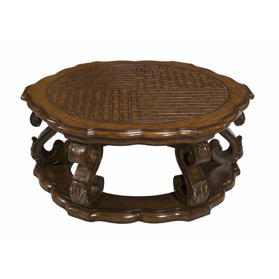 Benetti's Italia Sabrina Coffee Table