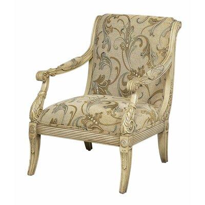 Benetti's Italia Cordoba Lounge Chair