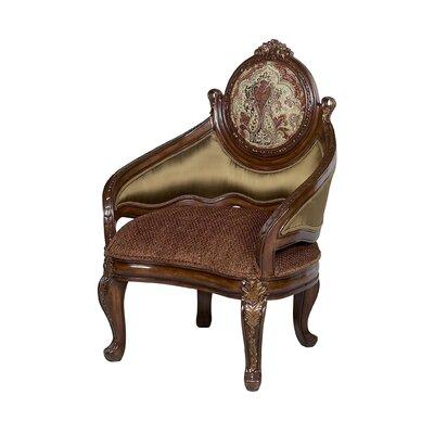 Benetti's Italia Norina Accent Chair