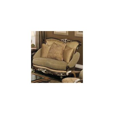 Benetti's Italia Catalon Chair an..