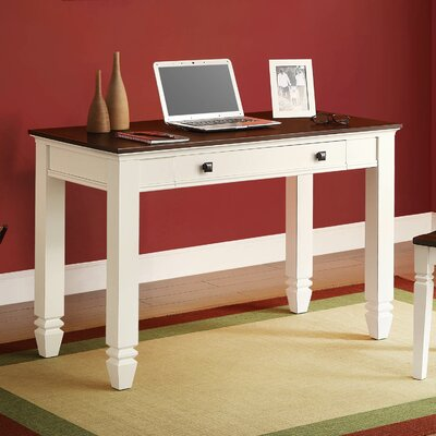 Whalen Furniture Writing Desk