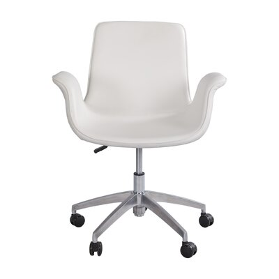 Matrix Jobb Mid-Back Swivel Office Chair