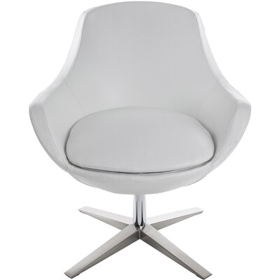 Matrix Martha Lounge Chair