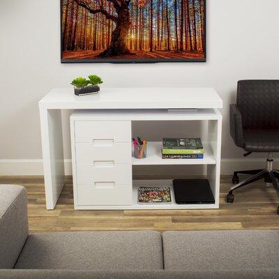Matrix Ohva Desk