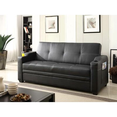 Hodedah Sleeper Sofa