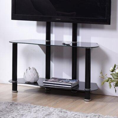 Hodedah TV Stand
