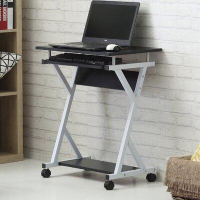 Hodedah Computer Desk