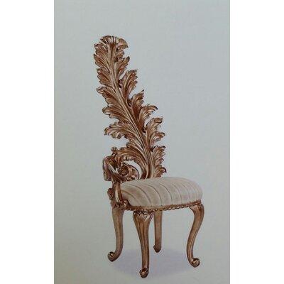 Ital Art Design Gwyneth Right Arm Chair