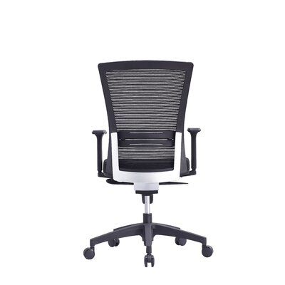 Whiteline Imports High-Back Executive Chair