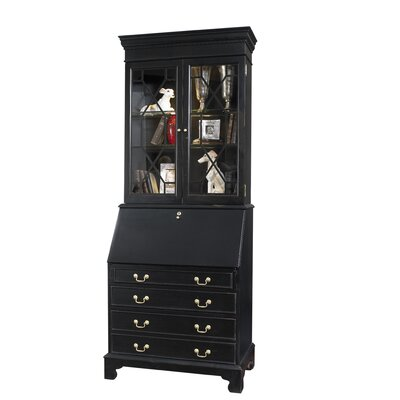 Jasper Cabinet Traditions Painted Draw..