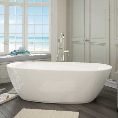 freestanding soaking tubs for two tub with armrest soaker bath shower bathtub kit