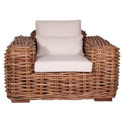 Ibolili Hugo Arm Chair