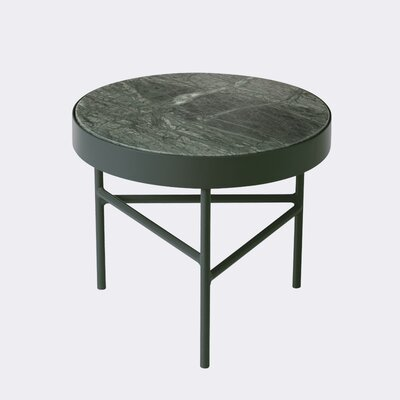 Scantrends Ferm Living End Table