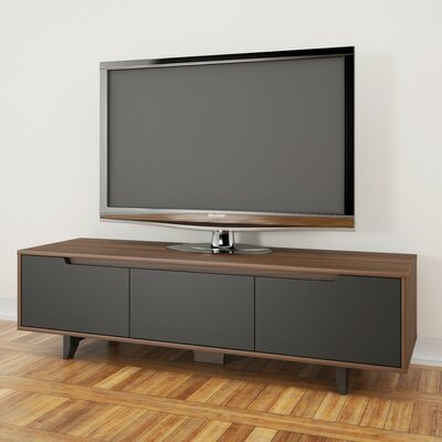 Mercury Row Aristocles TV Stand
