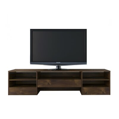 Latitude Run Elba TV Stand