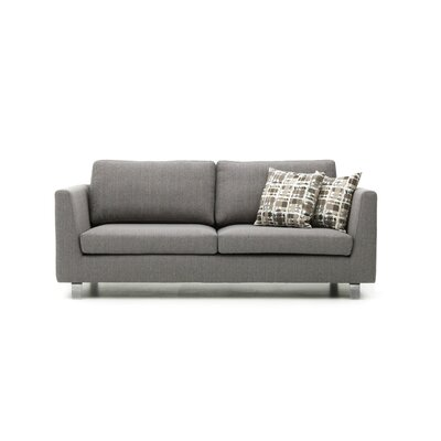 Focus One Home Matthew Loveseat
