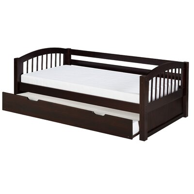 Camaflexi Daybed with Trundle