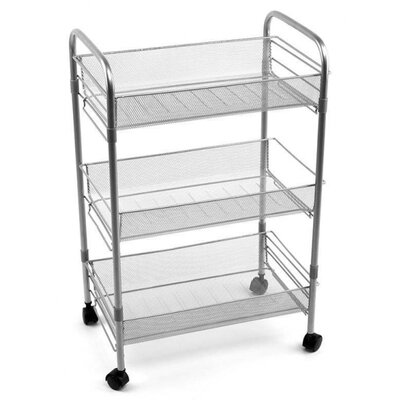 Design Ideas Serving Cart