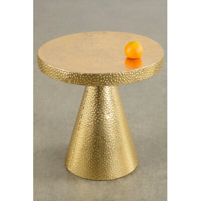 Statements by J Vogue Stool / End Table Image